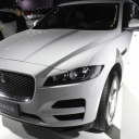 Jaguar Cars To Go Electric By 2025