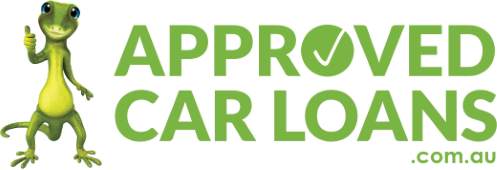 Approved Car Loans - Apply Online. Approved Car Loans features 60 second online quote, car loan repayment calculator and car insurance. Best car finance from 4.68%!